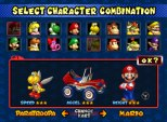 Mario Kart Double Dash GameCube 02