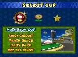 Mario Kart Double Dash GameCube 03