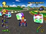 Mario Kart Double Dash GameCube 06