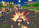 Mario Kart Double Dash GameCube 07