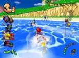 Mario Kart Double Dash GameCube 13