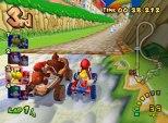 Mario Kart Double Dash GameCube 14
