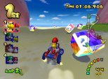 Mario Kart Double Dash GameCube 15
