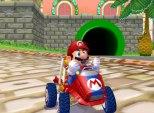 Mario Kart Double Dash GameCube 16