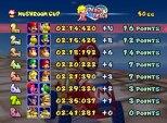 Mario Kart Double Dash GameCube 17
