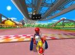Mario Kart Double Dash GameCube 18