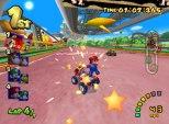 Mario Kart Double Dash GameCube 19