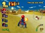 Mario Kart Double Dash GameCube 24