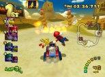 Mario Kart Double Dash GameCube 25