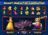 Mario Kart Double Dash GameCube 27