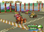 Mario Kart Double Dash GameCube 28