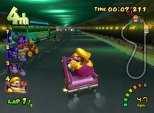 Mario Kart Double Dash GameCube 29