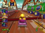 Mario Kart Double Dash GameCube 30