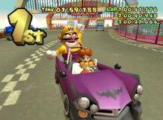 Mario Kart Double Dash GameCube 32