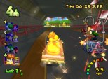Mario Kart Double Dash GameCube 35