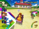 Mario Kart Double Dash GameCube 36