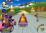 Mario Kart Double Dash GameCube 37