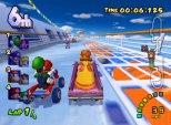 Mario Kart Double Dash GameCube 38