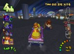 Mario Kart Double Dash GameCube 39
