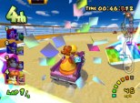 Mario Kart Double Dash GameCube 40