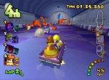 Mario Kart Double Dash GameCube 41