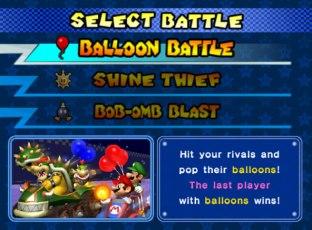 Mario Kart Double Dash GameCube 42
