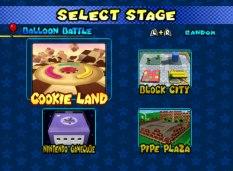 Mario Kart Double Dash GameCube 43
