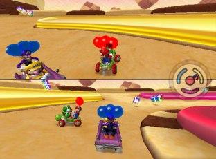 Mario Kart Double Dash GameCube 45