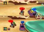 Mario Kart Double Dash GameCube 46