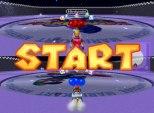 Mario Kart Double Dash GameCube 47