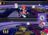 Mario Kart Double Dash GameCube 48