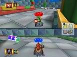 Mario Kart Double Dash GameCube 50