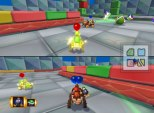 Mario Kart Double Dash GameCube 51