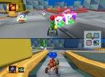 Mario Kart Double Dash GameCube 52