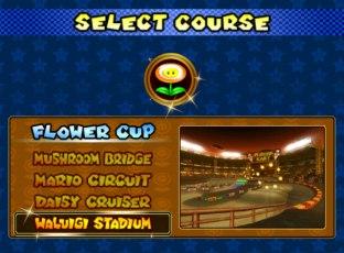 Mario Kart Double Dash GameCube 53
