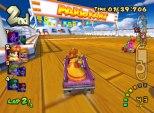 Mario Kart Double Dash GameCube 57