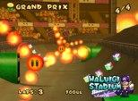 Mario Kart Double Dash GameCube 58