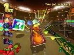 Mario Kart Double Dash GameCube 59