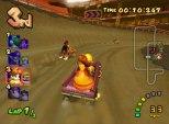 Mario Kart Double Dash GameCube 60