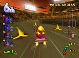 Mario Kart Double Dash GameCube 61