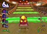 Mario Kart Double Dash GameCube 62