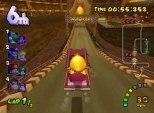 Mario Kart Double Dash GameCube 63