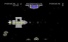 Morpheus C64 04