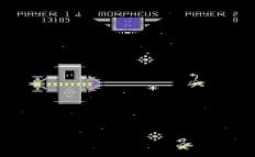 Morpheus C64 06