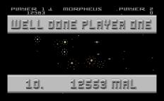 Morpheus C64 07