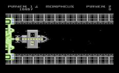 Morpheus C64 13