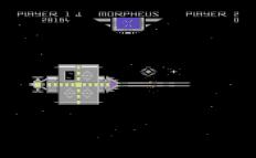 Morpheus C64 15