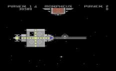 Morpheus C64 16