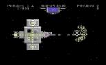 Morpheus C64 19