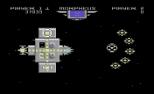 Morpheus C64 20